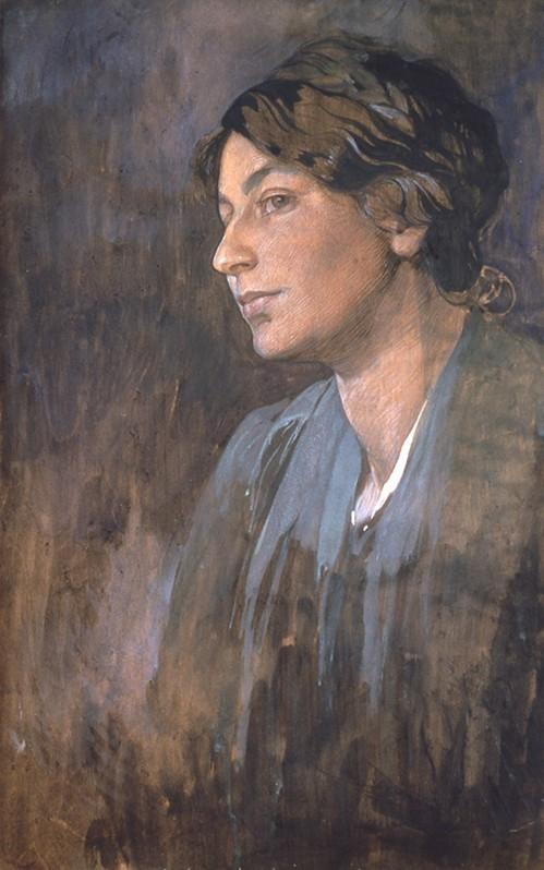 Maruska 1925